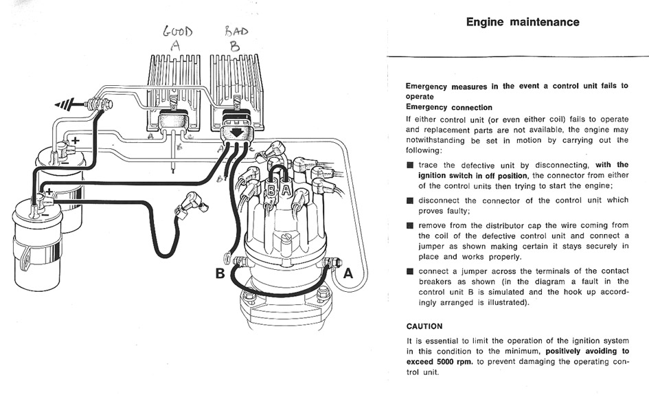 mallory ignition wiring diagram ford iv mallory discover your mallory ignition wiring diagram nilza