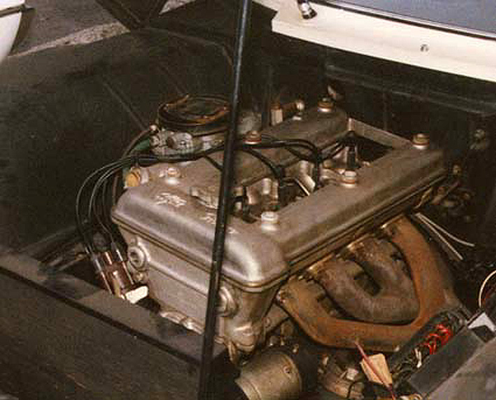 The Alfa Romeo Montreal Website  Alfa Romeo Spider Wiring Diagrams on alfa romeo spider engine swap, alfa romeo spider parts catalog, alfa romeo spider engine diagram, alfa romeo spider oil leak,